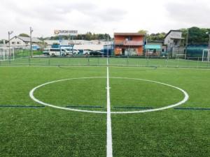 藤嵜 智貴選手 プロサッカー選手 ご報告