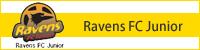 Ravens FC Junior