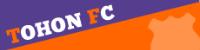 TOHON FC