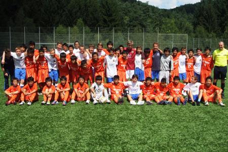 doitsu_2012
