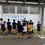 2021年波崎フッチ修徳夏合宿U-7.8_210804_111