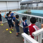 2021年波崎フッチ修徳夏合宿U-7.8_210804_89