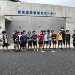 2021年波崎フッチ修徳夏合宿U-7.8_210804_103