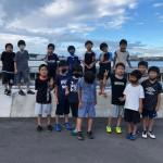 2021年波崎フッチ修徳夏合宿U-7.8_210804_50