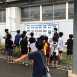 2021年波崎フッチ修徳夏合宿U-7.8_210804_92