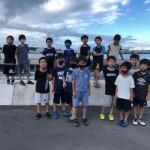 2021年波崎フッチ修徳夏合宿U-7.8_210804_51