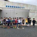 2021年波崎フッチ修徳夏合宿U-7.8_210804_101