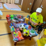 2021年波崎フッチ修徳夏合宿U-7.8_210804_26