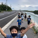 2021年波崎フッチ修徳夏合宿U-7.8_210804_46