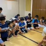 2021年波崎フッチ修徳夏合宿U-7.8_210804_18