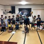 2021年波崎フッチ修徳夏合宿U-7.8_210804_39