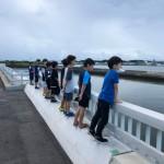 2021年波崎フッチ修徳夏合宿U-7.8_210804_47