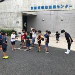 2021年波崎フッチ修徳夏合宿U-7.8_210804_104