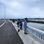 2021年波崎フッチ修徳夏合宿U-7.8_210804_48