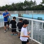 2021年波崎フッチ修徳夏合宿U-7.8_210804_90